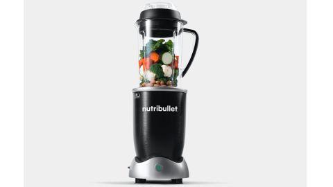 Nutribullet Rx Cooking Blender