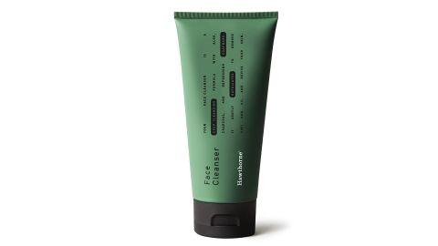 Hawthorne Men's Exfoliating Face Cleanser