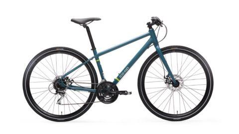 REI Co-op Cycles CTY 1.1 Bike