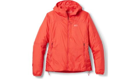 REI Co-op Flash Insulated Hoodie