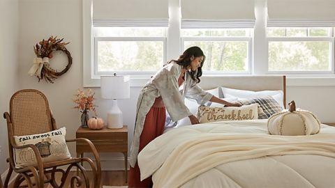 Bed Bath & Beyond Anniversary Savings