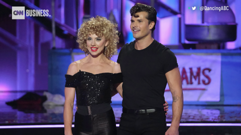 dancing with the stars elimination lnl orig_00004906.png