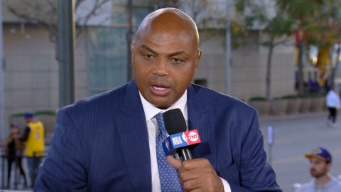 charles barkley kyrie irving brooklyn nets vaccine comments nd vpx_00000000.png