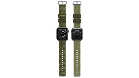 Eco-Friendly Band for Apple Watch