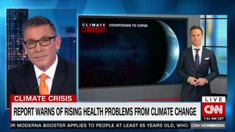 climate change future health cop26 glasgow_00001225.png