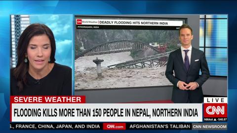 India flooding heavy rain bridges road nepal_00000724.png