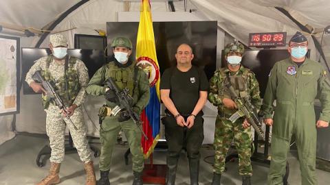 Colombia Otoniel drug cartel kingpin romo lok intl hnk vpx_00012824.png