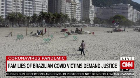 brazil coronavirus families demand justice soares pkg vpx_00025805.png