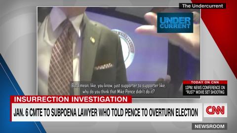 John Eastman video Pence 2020 election results honig nr vpx _00003114.png