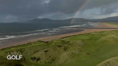 waterville golf club ireland charlie chaplin living golf spt intl spc_00000000.png