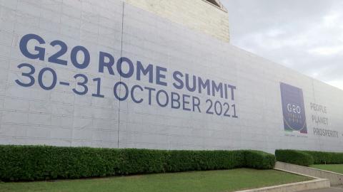 G20 summit explainer robertson pkg intl hnk vpx_00000428.png