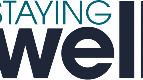 Proactively take control of your physical and mental wellbeing. The Staying Well series offers actionable steps from experts to embrace healthy living in the long run.